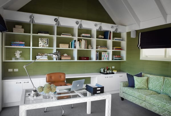 Home-Office-Inspiration-02-1-Kindesign