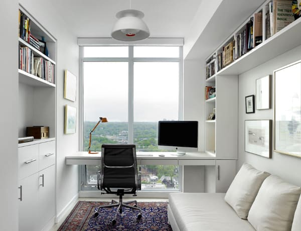 Home-Office-Inspiration-05-1-Kindesign