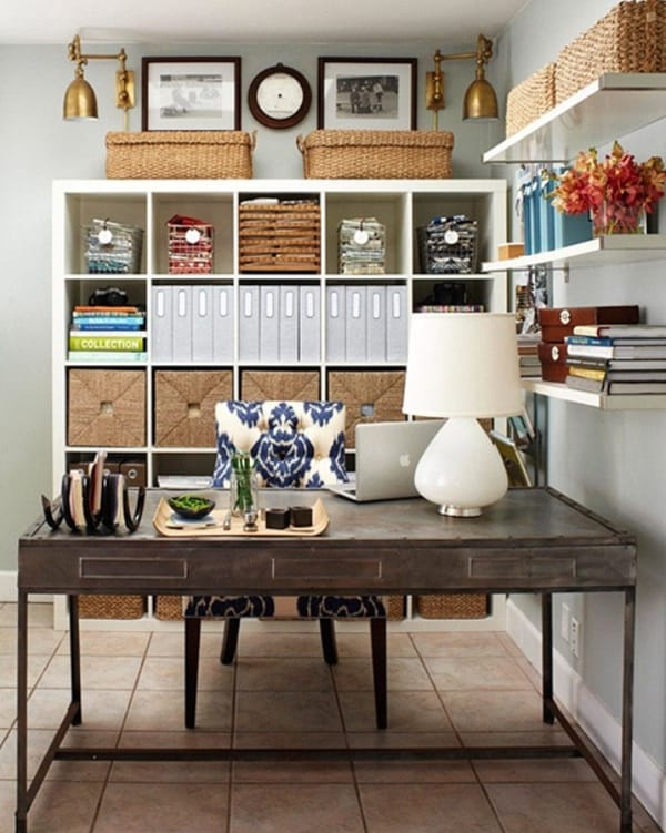 Home-Office-Inspiration-15-1-Kindesign