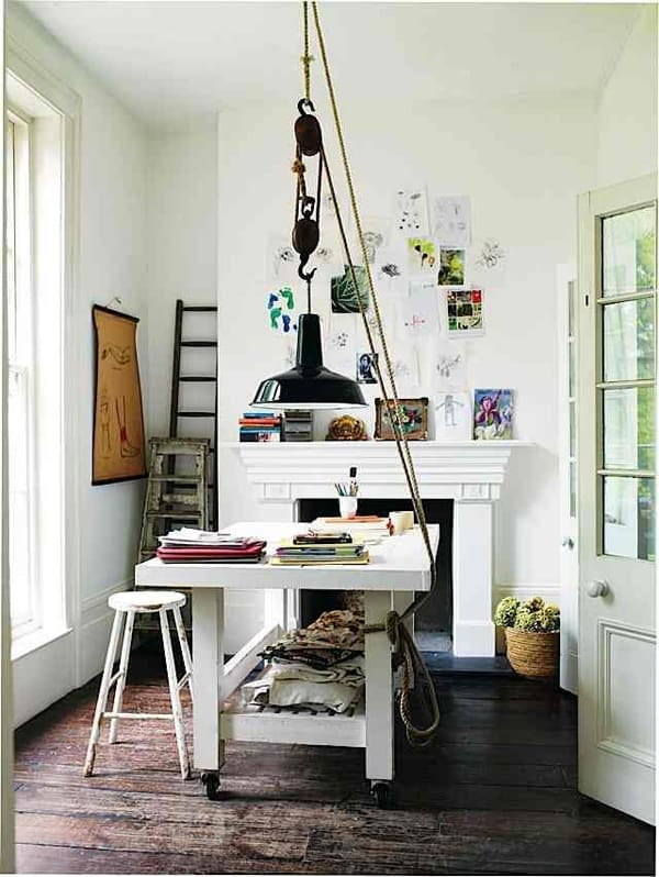 Home-Office-Inspiration-17-1-Kindesign