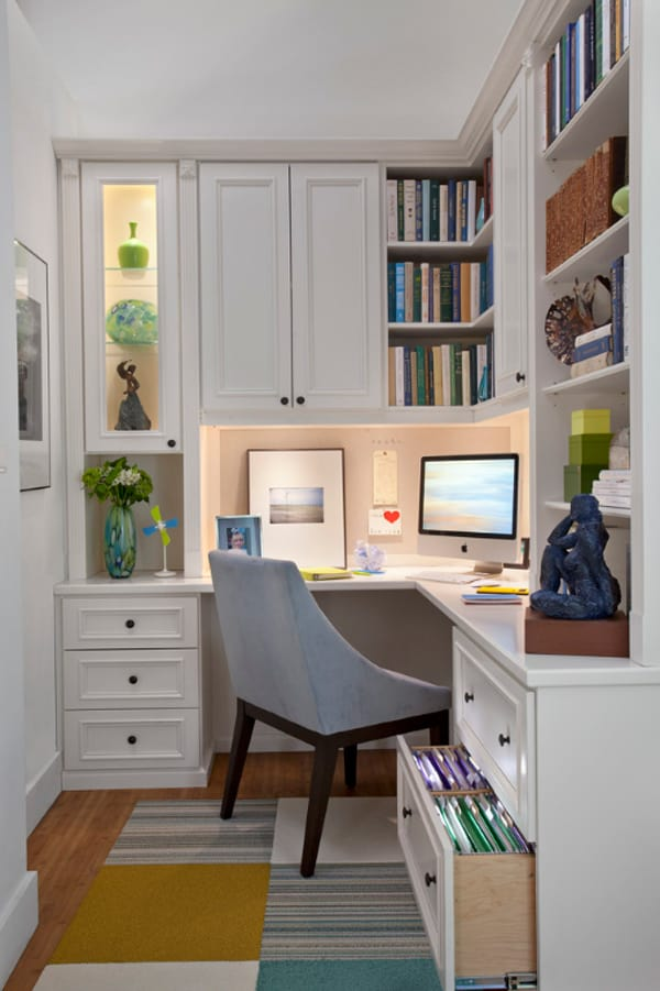 Home-Office-Inspiration-18-1-Kindesign