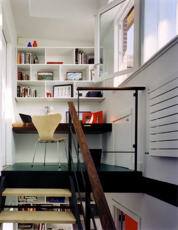 Home-Office-Inspiration-27-1-Kindesign