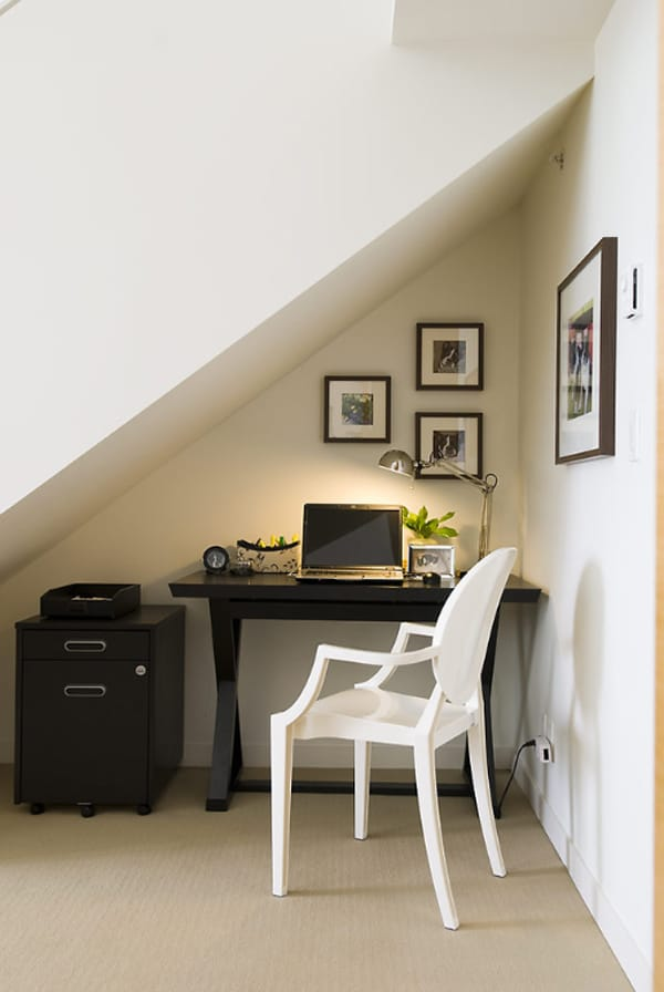 Home-Office-Inspiration-35-1-Kindesign