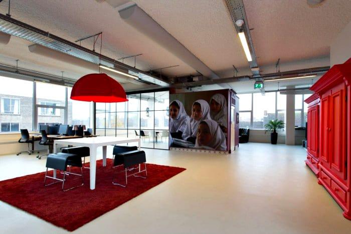 WarChild-Amsterdam-interior-design-01-700x467