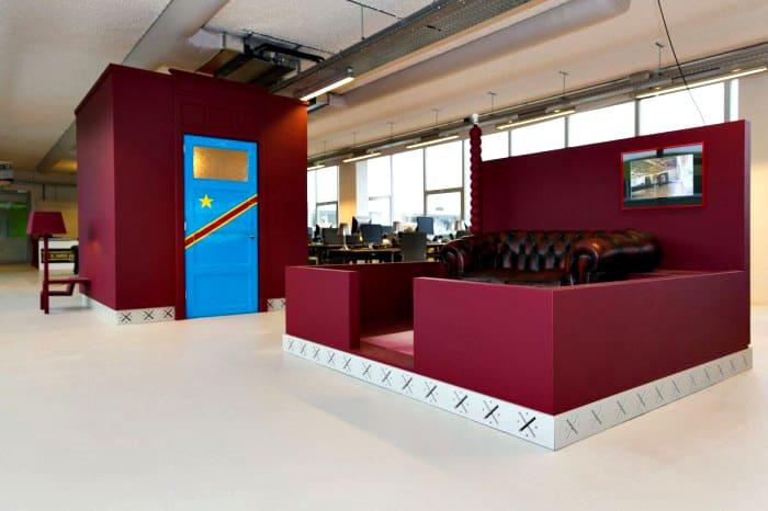 WarChild-Amsterdam-interior-design-02-700x466