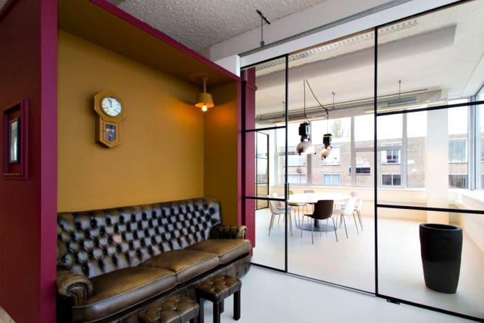 WarChild-Amsterdam-interior-design-03-700x467