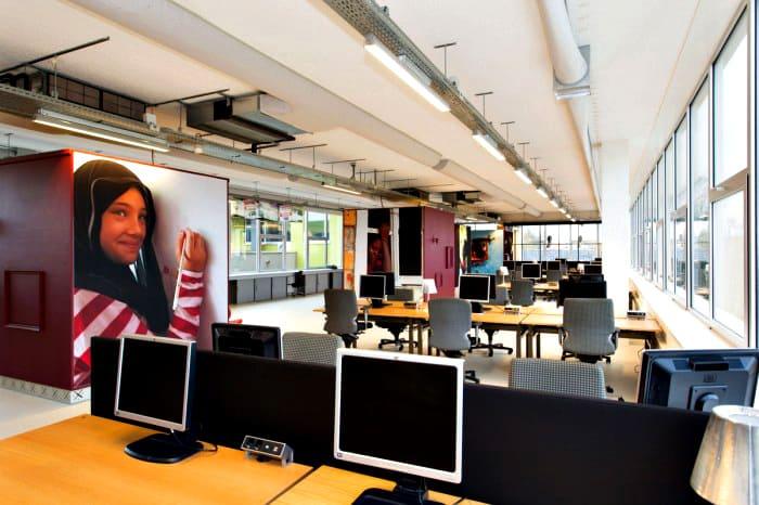 WarChild-Amsterdam-interior-design-04-700x466