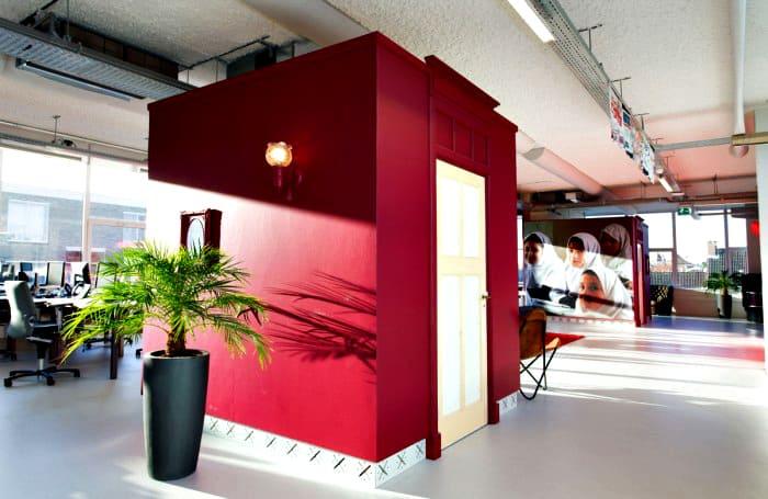 WarChild-Amsterdam-interior-design-05-700x455