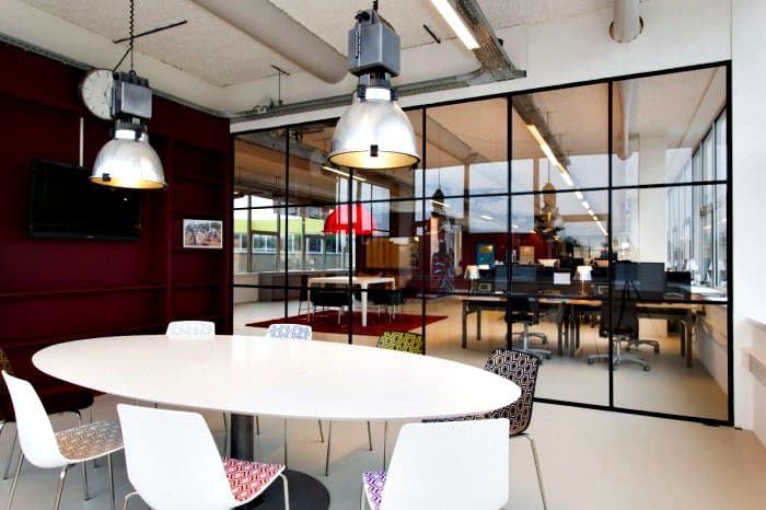WarChild-Amsterdam-interior-design-06-700x466