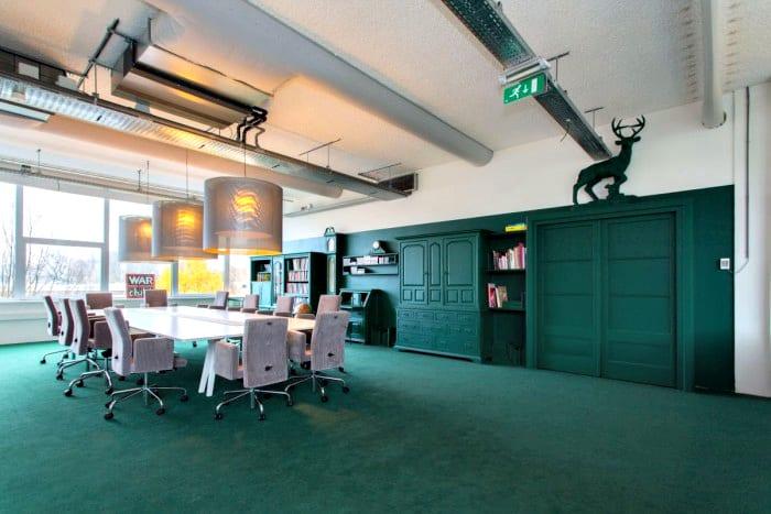 WarChild-Amsterdam-interior-design-07-700x467