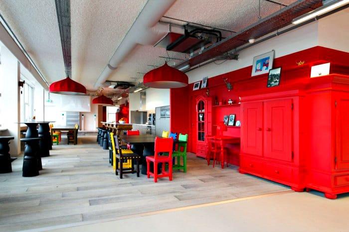 WarChild-Amsterdam-interior-design-08-700x466