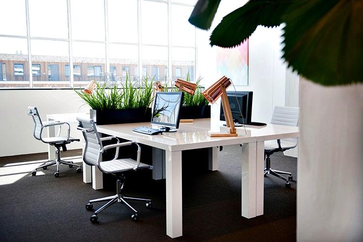 flexibele kantoorruimte huren alphen aan den rijn
