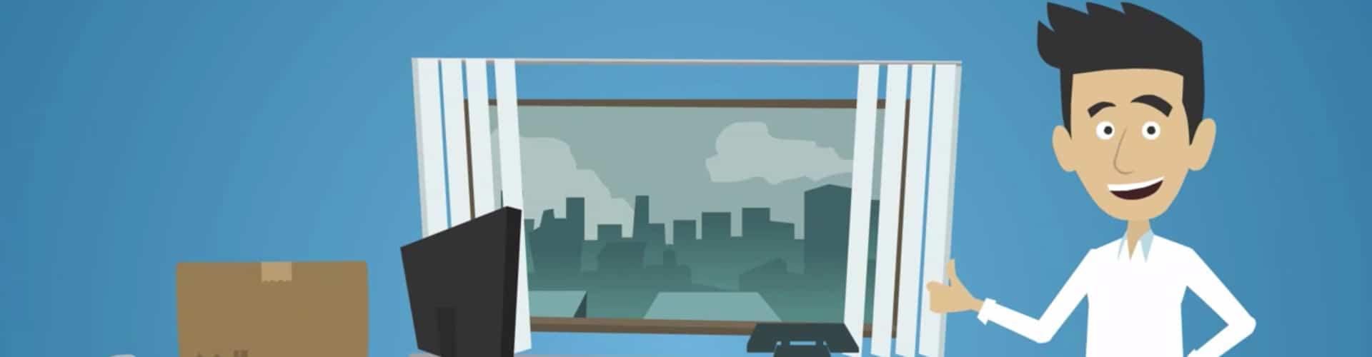 kantoorruimtevinden-video-screenshot
