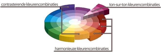 kleurencombinaties-2