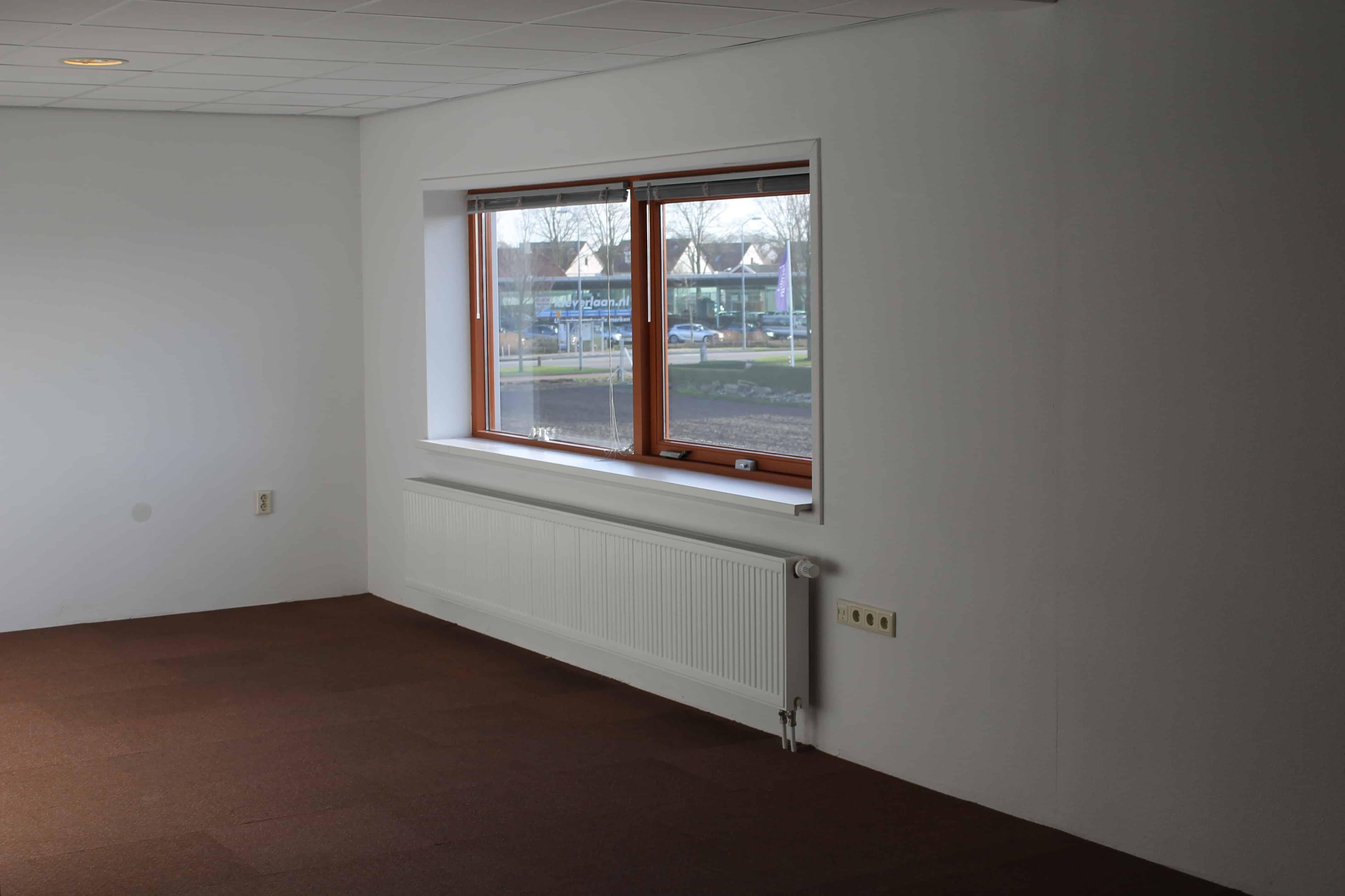 limmen kantoorruimte 2