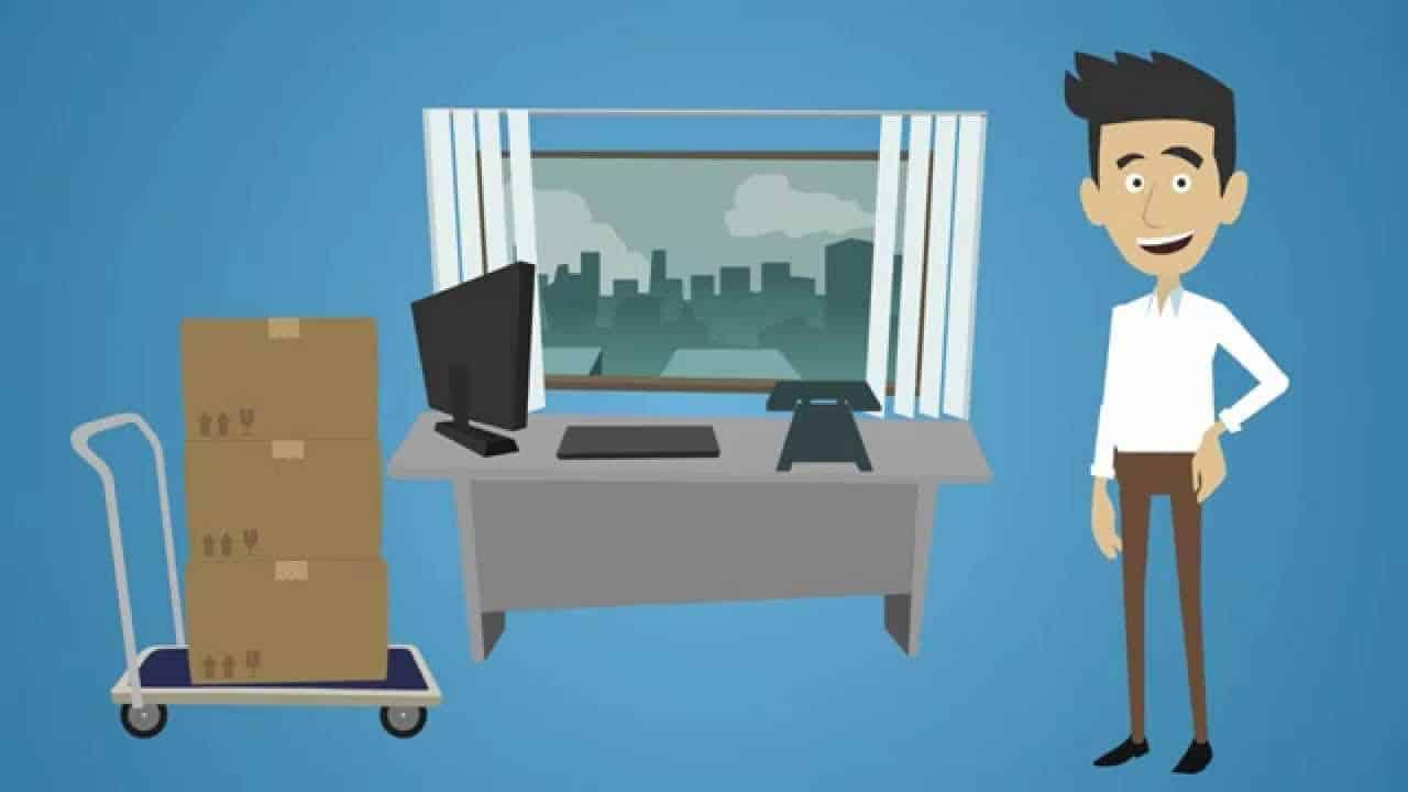 Video thumbnail for youtube video Nieuwe bedrijfsfilm van Kantoorruimtevinden.nl live! - Kantoorruimtevinden.nl