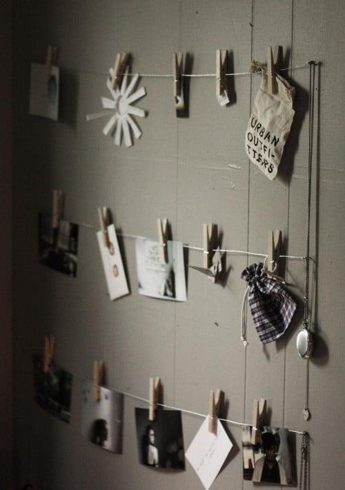 real-life-inspiration-walls-1-500x711