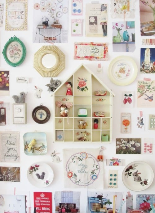 real-life-inspiration-walls-2-500x686