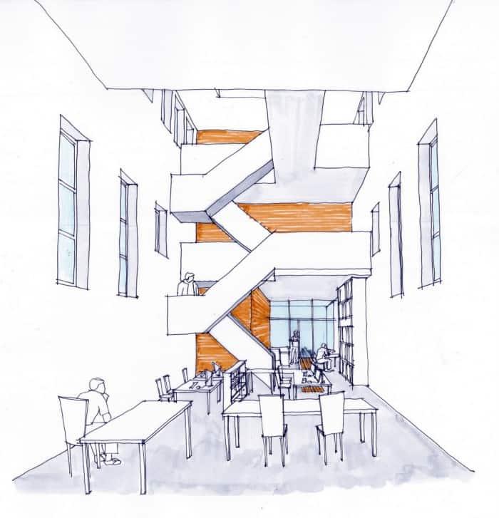 sketch-office-700x727