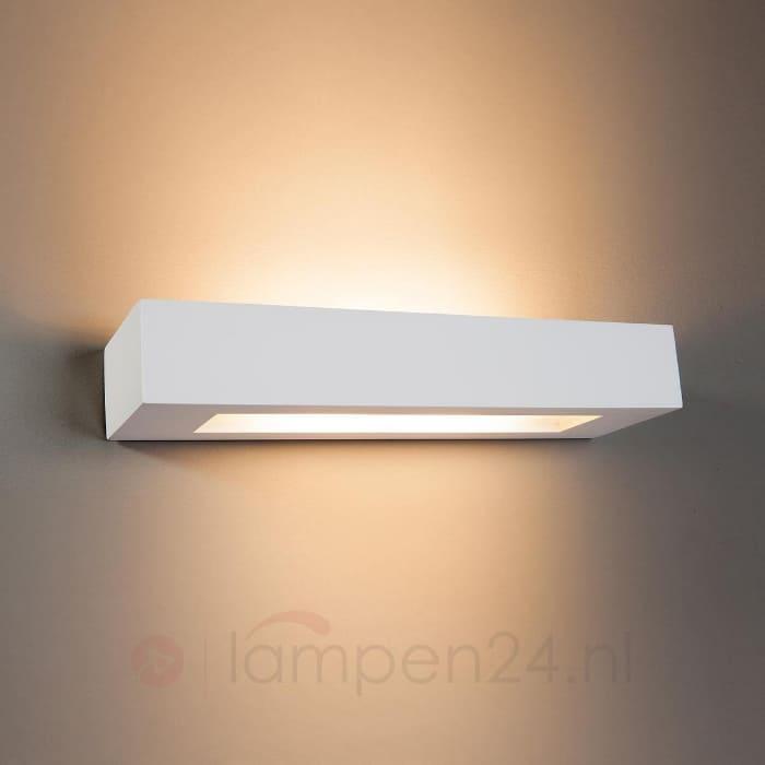 Klik hier voor meer informatie over deze lamp op Lampen24.nl.