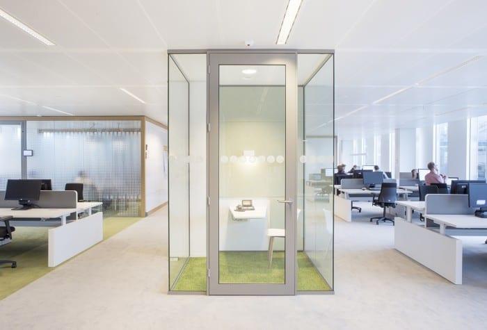 NUON-nieuwAmsterdam-interieur-kantoor-Heyligers-23-700x475