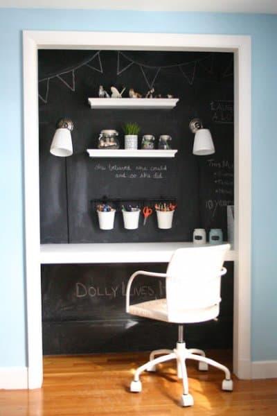 chalkboard_office