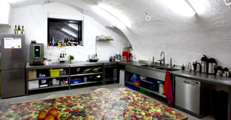 idr-keuken