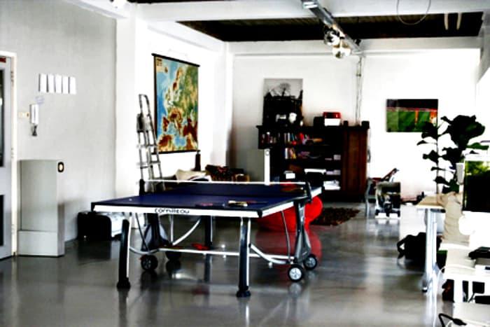 werken-bij-eduhub-springest-kantoor-werkplek-01