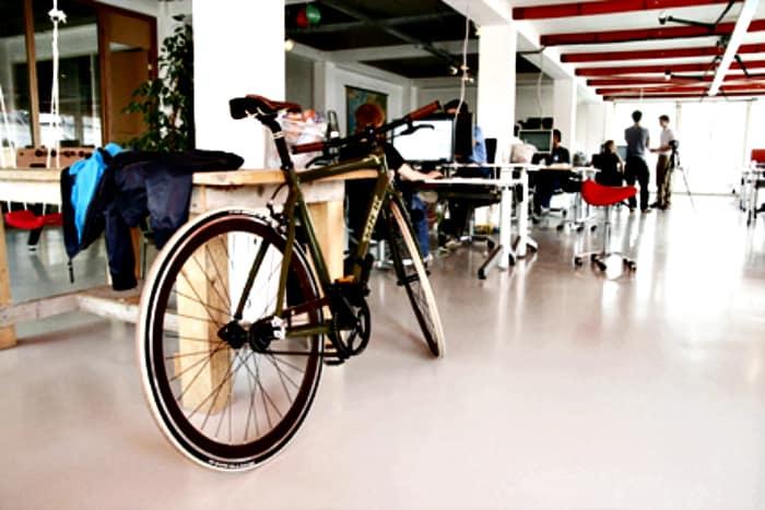 werken-bij-eduhub-springest-kantoor-werkplek-02