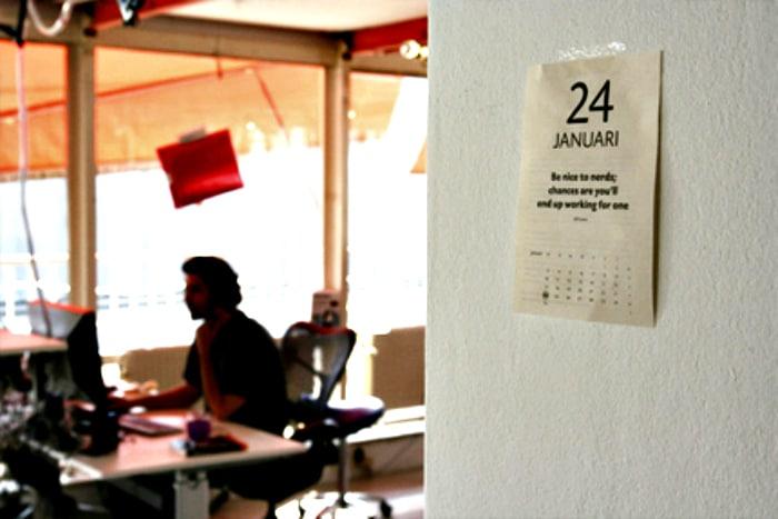 werken-bij-eduhub-springest-kantoor-werkplek-12