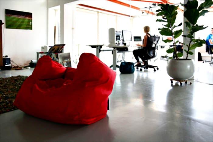 werken-bij-eduhub-springest-kantoor-werkplek-13