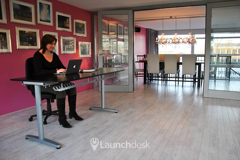 gedeeld-kantoor-amsterdam-zuid-pilotenstraat-jaagpad-2047