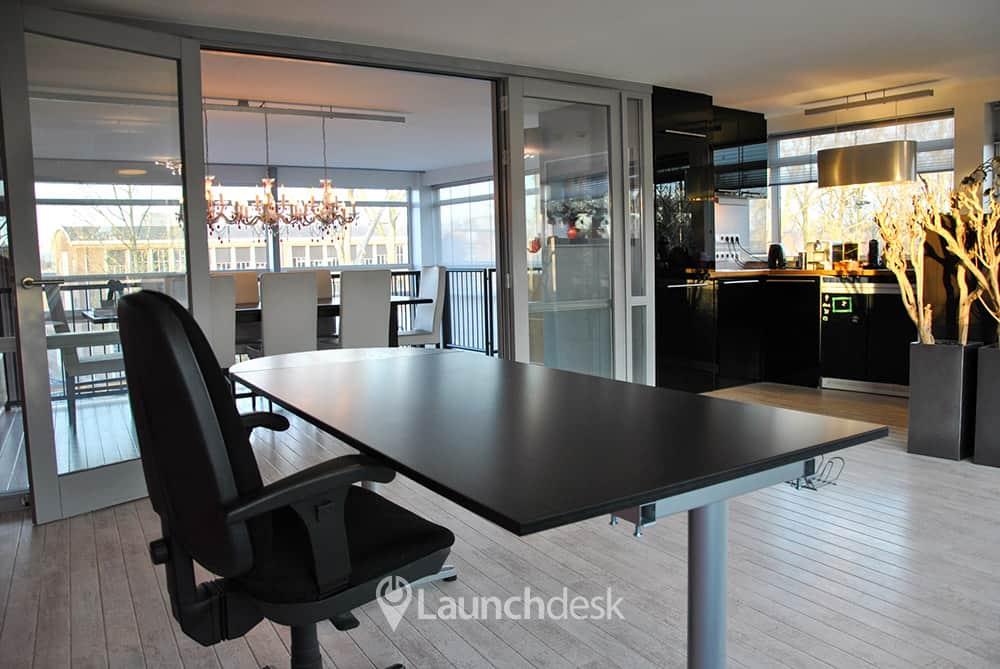 gezamelijke-kantoorruimte-amsterdam-zuid-pilotenstraat-jaagpad-2046