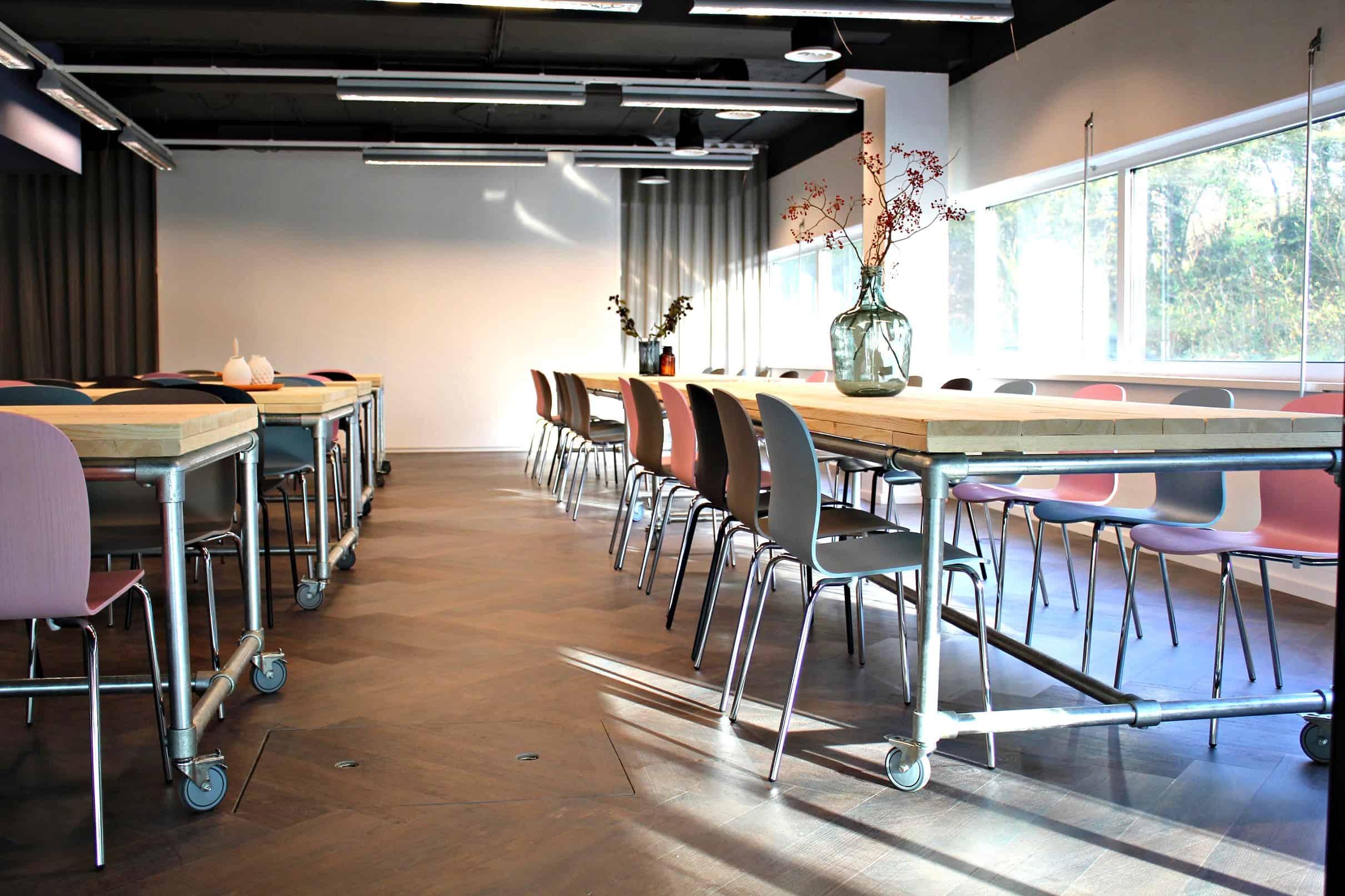 kantoorruimte-amsterdam-kantoorruimte-atoomclub
