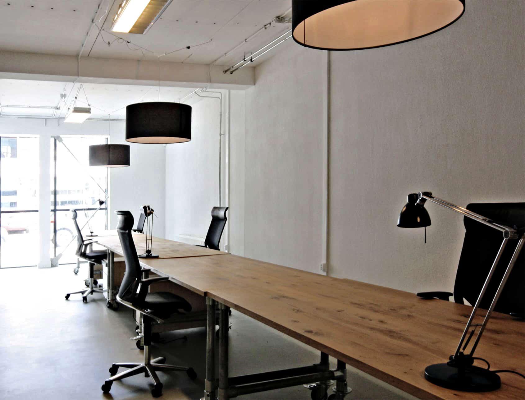 kleinschalige kantoorruimtes te huur amsterdam centraal station