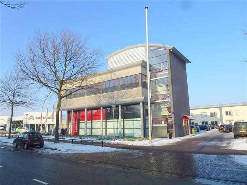 187975-amersfoort-nijverheidsweg-noord-59-3812-pk
