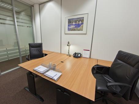 breda kantoor1