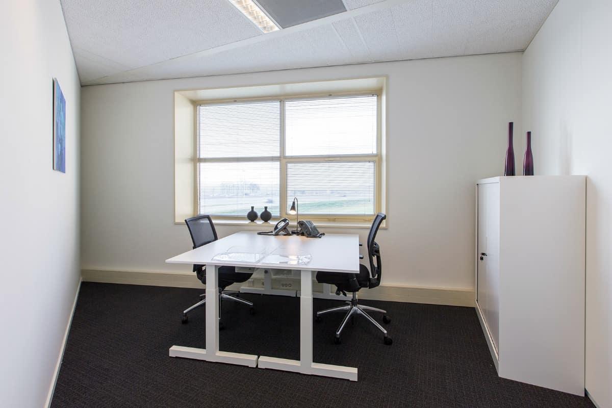 kantoorruimte huren business center breukelen