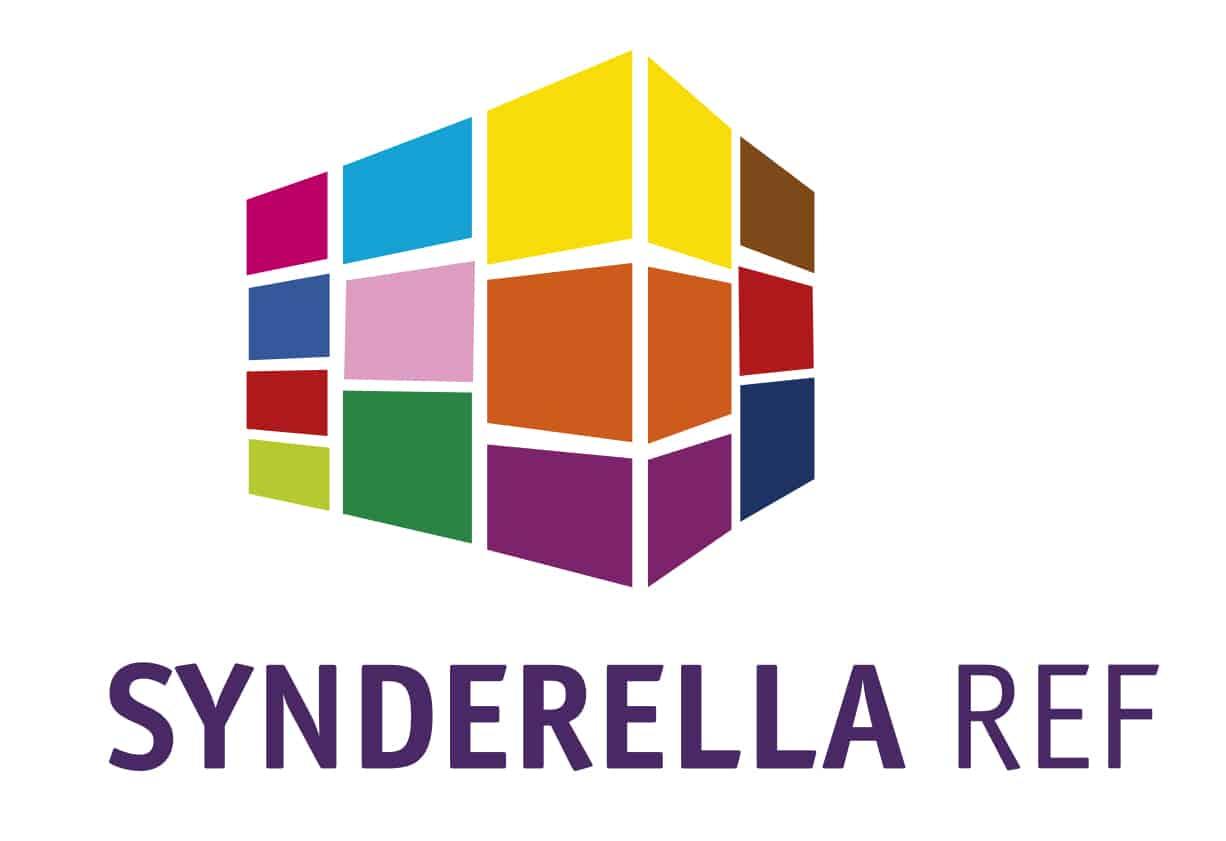 synderella-digitaal-groot