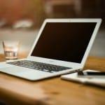 De leukste werkplekken van social media (Week 14 + 15)