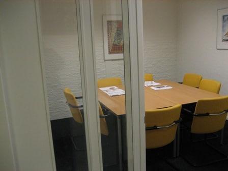 kantoorunit bedrijfshal huren kantoorpand emmeloord