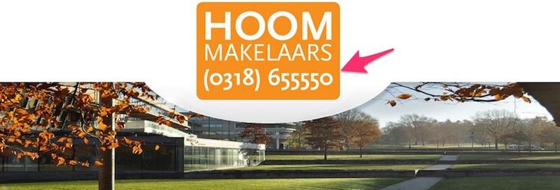 Home_-_HOOM_makelaars