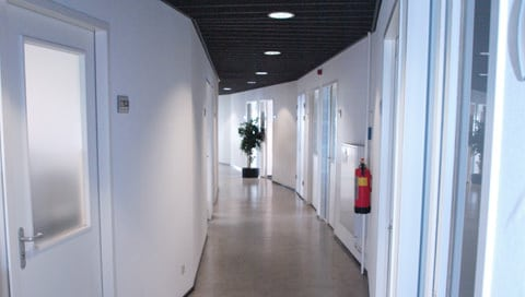 business center alkmaar