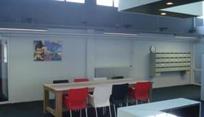 business center emmen