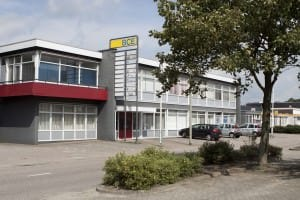 business center emmen
