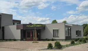 business center coevorden