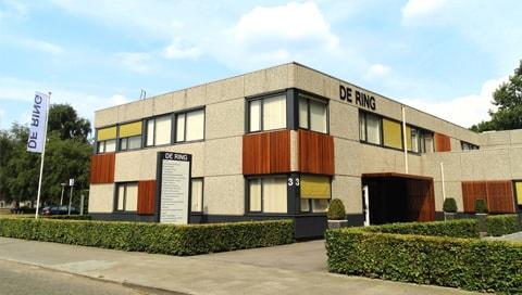 business center eindhoven