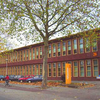 business center nijmegen