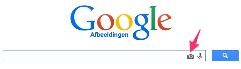 Google_Afbeeldingen
