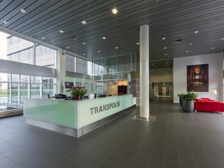 Transpolis 1